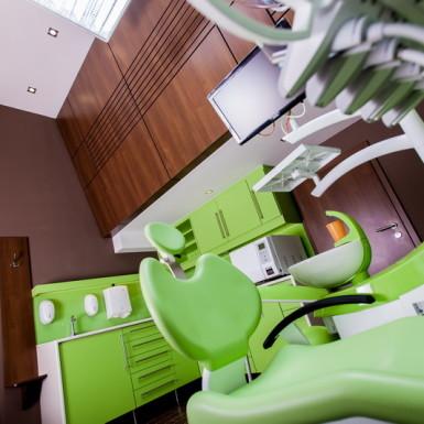 dentist_007_resize
