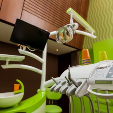 dentist_051_resize