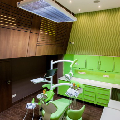 dentist_088_resize